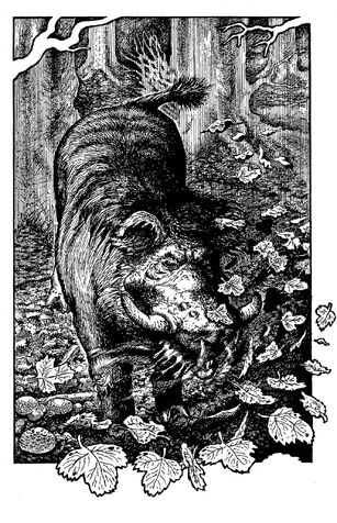 File:Great boar2.jpg