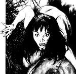 Vampyre3