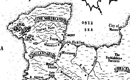 File:Northlands.jpg
