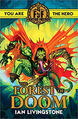 ForestSch.jpg
