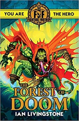 File:ForestSch.jpg