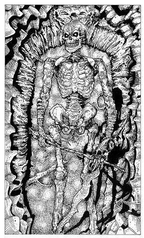 File:Bone Golem.jpg
