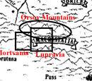 Mauristatia