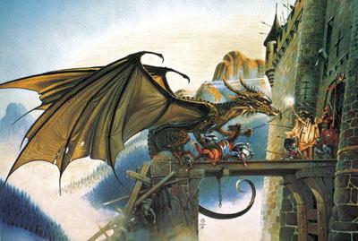 File:Dragonspell.jpg