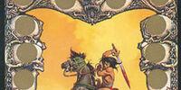 Norman Stormcloud (BattleCard)