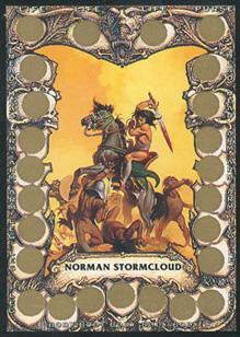 BCUS111Norman Stormcloud