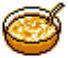 File:Recipe tamagosuupu.png