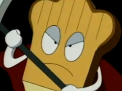 File:Frenchy le Toast.PNG