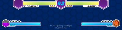 File:HUD V.0.7.5.png