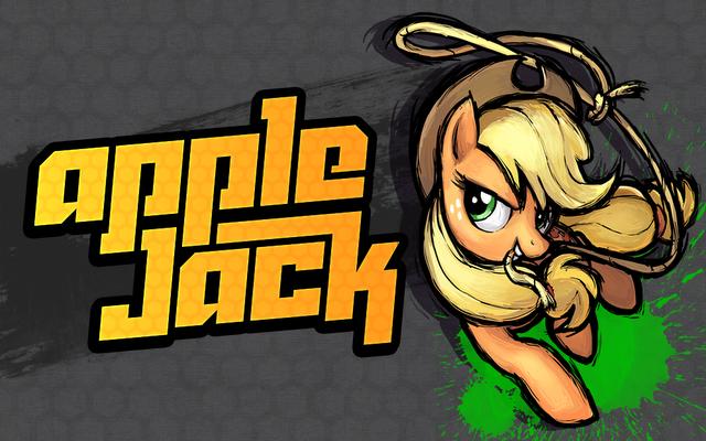 File:Final Applejack Splash Image.png