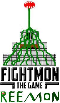 File:FTGR Logo.PNG