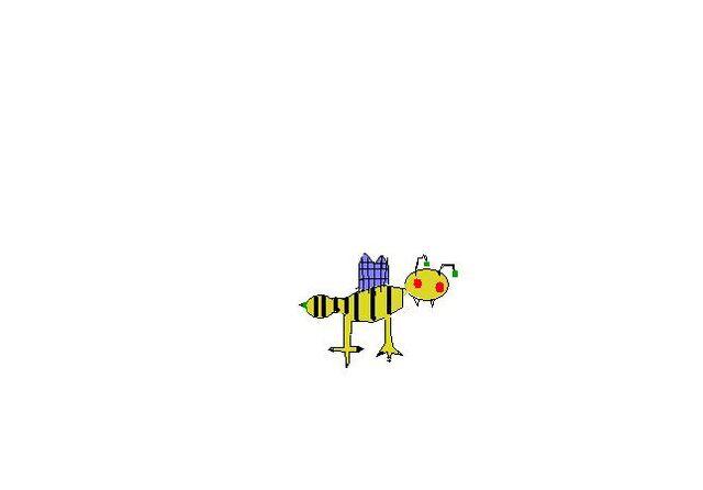 File:Ree bee.JPG