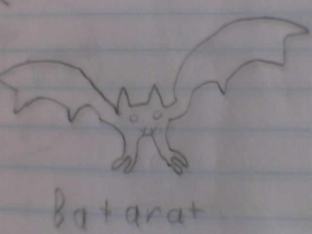 File:Batarat, new fightmon idea.jpg