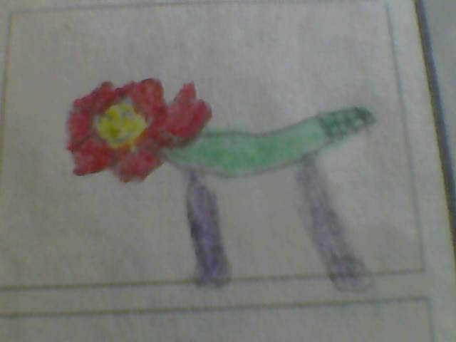 File:Original Plantsy drawing.jpg