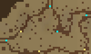 DesertPathMap