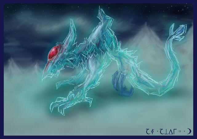 File:The Crystaloid.jpg