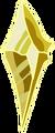 Air Crystal