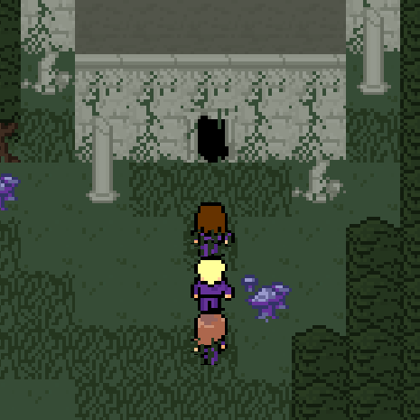 File:Advent Woods.png