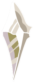 File:Light Crystal.png