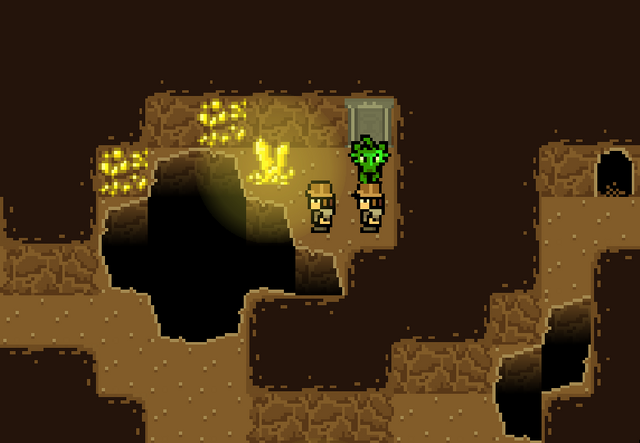 File:TopazCaves.png