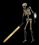File:SkeletonD.png