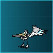 Seavolver