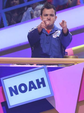 File:Noah.PNG