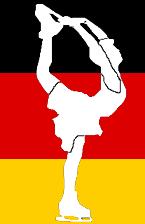 File:Germany figure skater pictogram.png