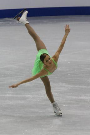 File:Jenni Vahamaa 2008 Junior Worlds.jpg