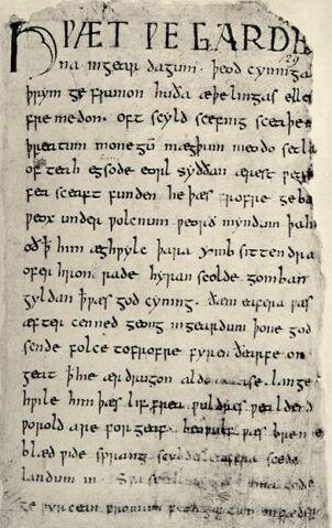 File:Beowulf.firstpage.jpeg