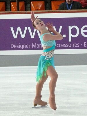 AlexandraIevleva2008