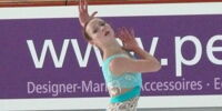 Alexandra Ievleva
