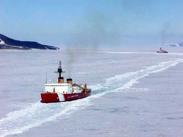 File:IcebreakerNasa.jpg