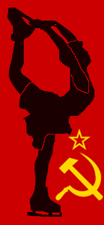 File:Soviet figure skater pictogram.png