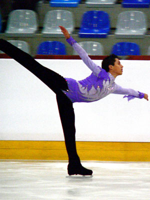 File:Eliot Halverson 2006 JGP The Hague 2.jpg