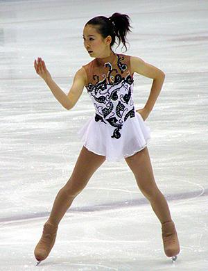 AkikoKitamura