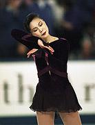Lu Chen-96 Worlds-th