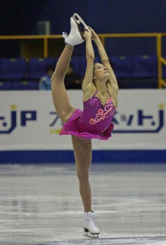 File:Becky Bereswill Spin 2008-2009 JGPF.jpg