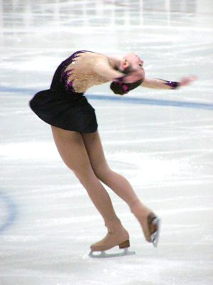 File:Fleur Maxwell Spin 2004 Junior Grand Prix Germany.jpg