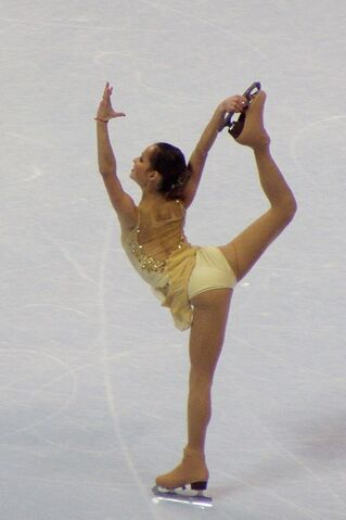 File:Sasha Cohen 2006 Nationals.jpg