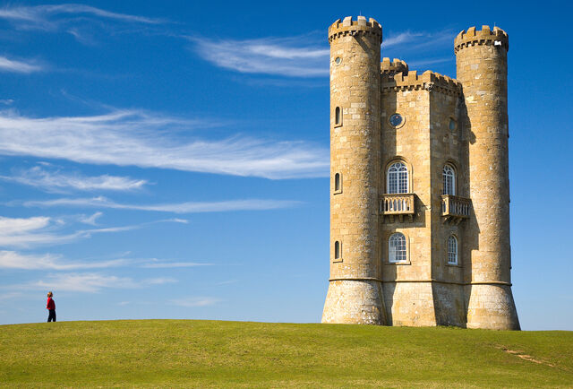 File:Broadway tower edit.jpg