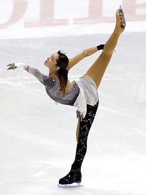 File:Shizuka Arakawa 2004 NHK Trophy.jpg