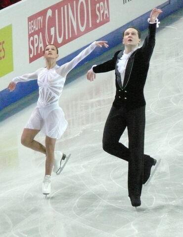 File:VolosharMorozov FP EC2007.jpg