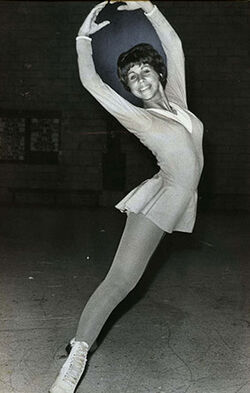 PetraBurka1965