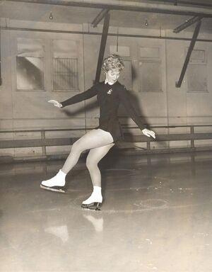 WendyGriner