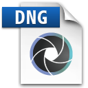 File:DNG.png