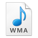 File:WMA.png