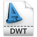 File:DWT2.png