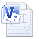 File:VDX.png