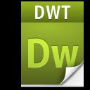 File:DWT.png